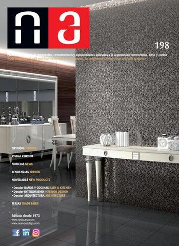 55fd83ee2f1e0 198 Publicación técnica de pavimentos
