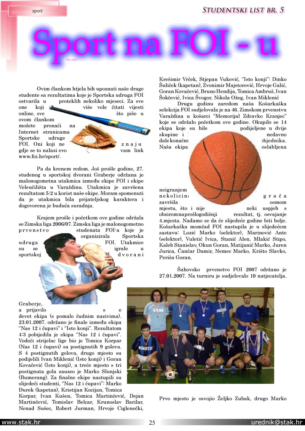 internetske stranice za upoznavanje studenata alice springs stranice za upoznavanje