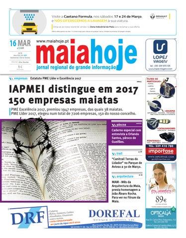 439 by Maia Hoje - issuu 7f60faabe0
