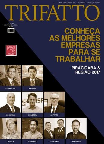 4c74f4d72 PIRACICABA | AMERICANA | STA. BÁRBARA | LIMEIRA | RIO CLARO