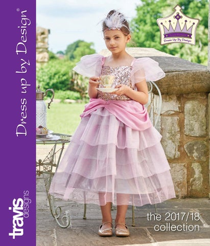 8c53eb631b74 17-18 Alexandra Costume catalog by Just For Kix - issuu