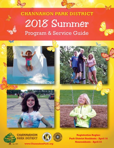 72158c82812 Channahonpd2018summerguide by Channahon Park District - issuu