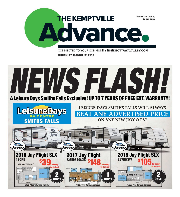 Kemptville032218 by metroland east kemptville advance issuu fandeluxe Gallery