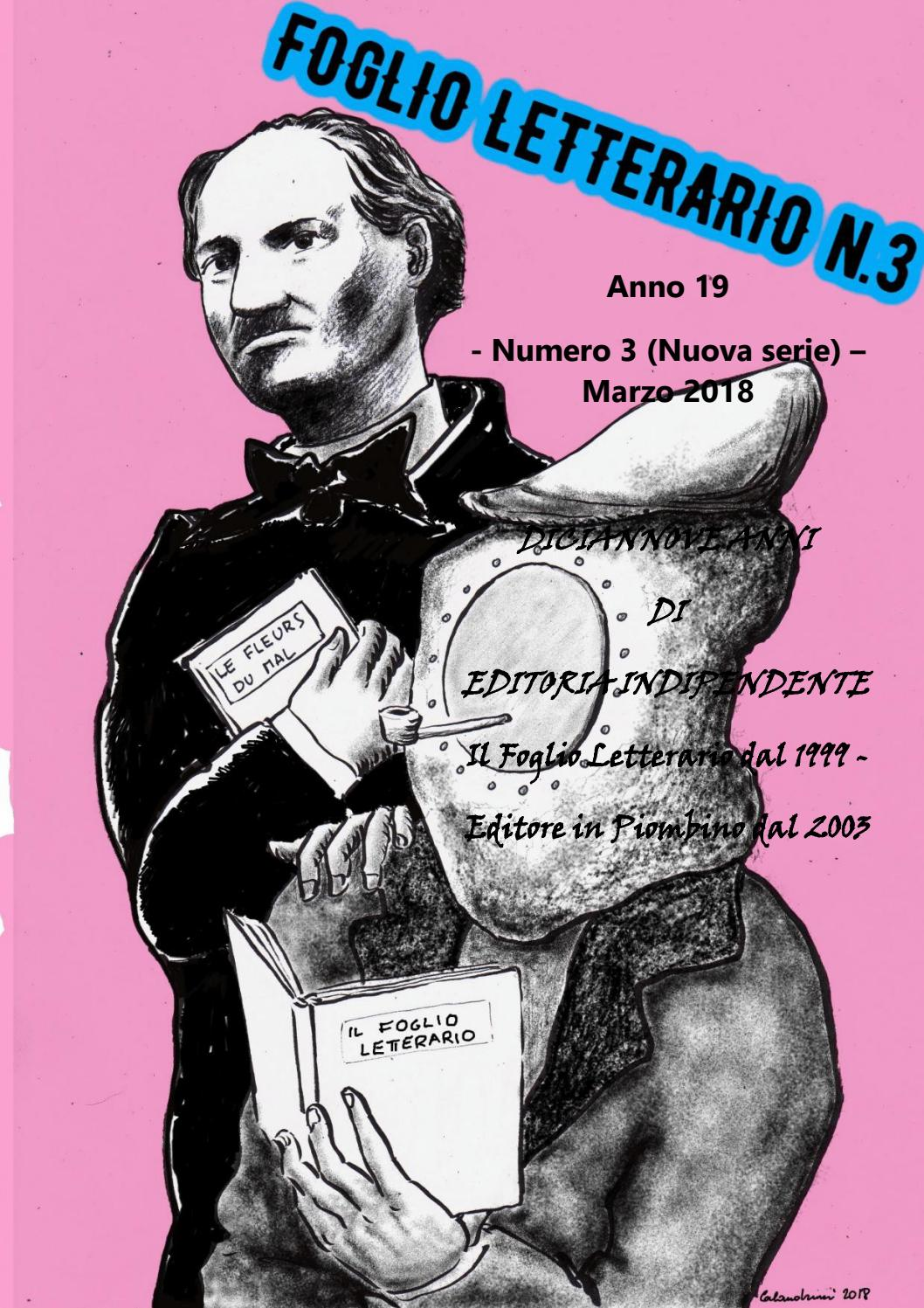 dating agenzia Cyrano Recap EP 10