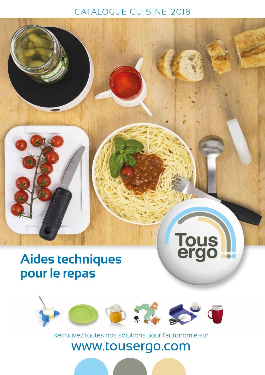 Bol De Repas En Ventouse Silicone Deux Côté Food Mat Antidérapant Assiette