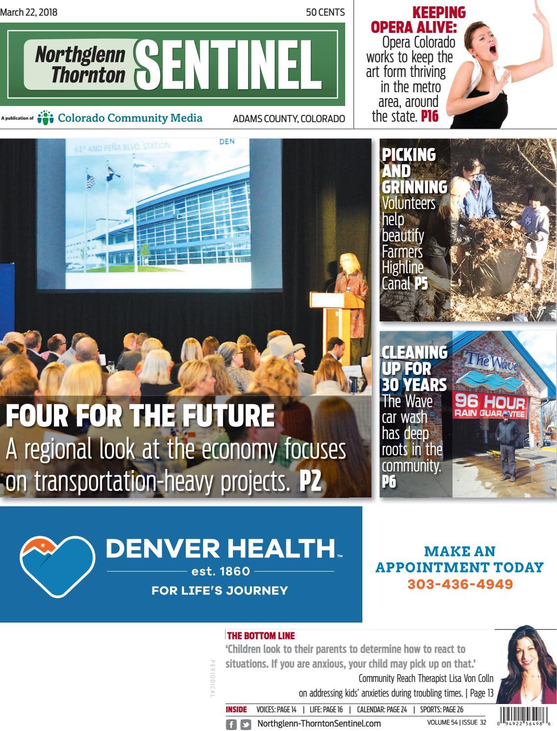 Northglenn Thornton Sentinel 0322 by Colorado Community Media - issuu