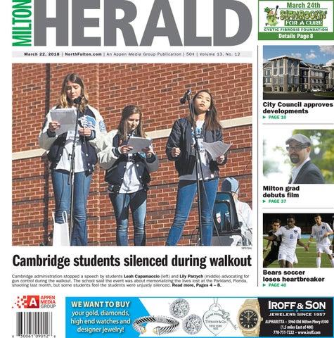 Milton Herald - March 22 1a4b42442