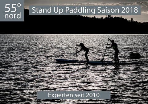 7791a9b70 Standup Paddle Magazine V10N1 by Reid Inouye Media - issuu