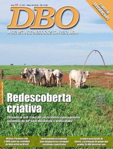 e573d78fc7 Revista DBO 448 - Fevereiro 2018 by portaldbo - issuu