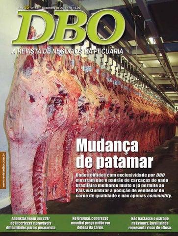 b62acaa49 Revista DBO 434 - Dezembro 2016 by portaldbo - issuu