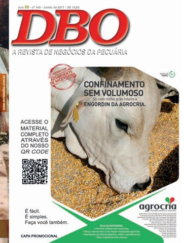 2297543f7ca0a Revista DBO 440 - Junho 2017 by portaldbo - issuu