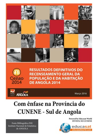 4415fd81bc Pauta aduaneira 2014 by Office.One Catalogo - issuu