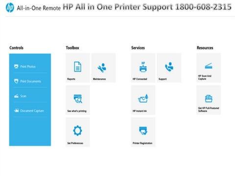 Imprimante tout-en-un hp psc 2175 téléchargements de logiciels et.