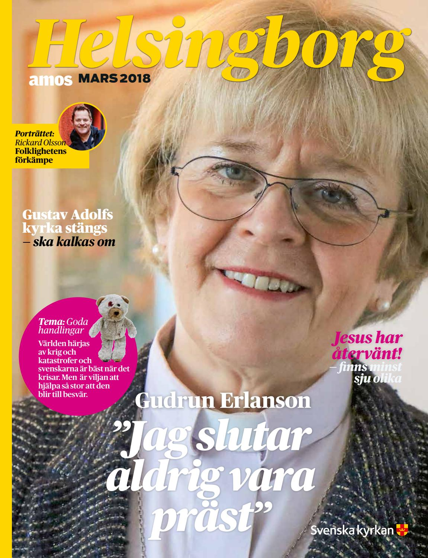 Amos Helsingborg Mars 2018 by Berling Media - issuu b00939fb8fcce