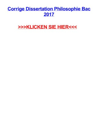 Mädel aus Haiterbach