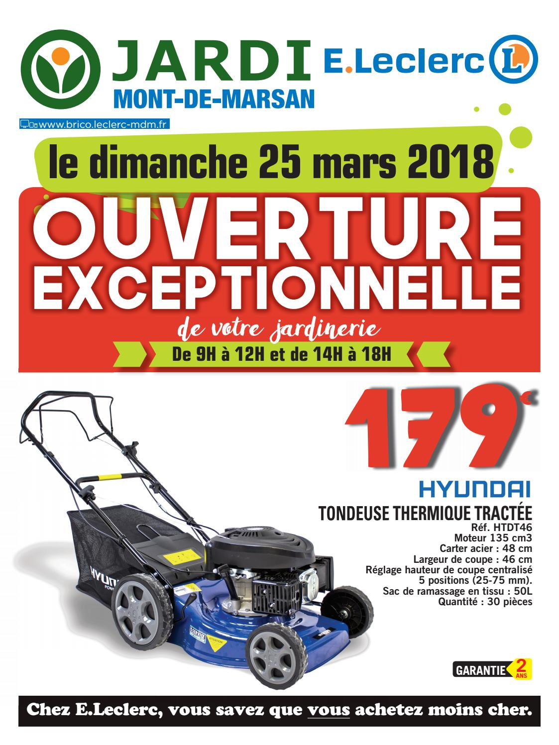 Ouverture Dimanche 25 Mars By Chou Magazine Issuu