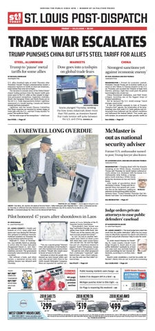 3.23.18 by stltoday.com - issuu 406c88a484c61