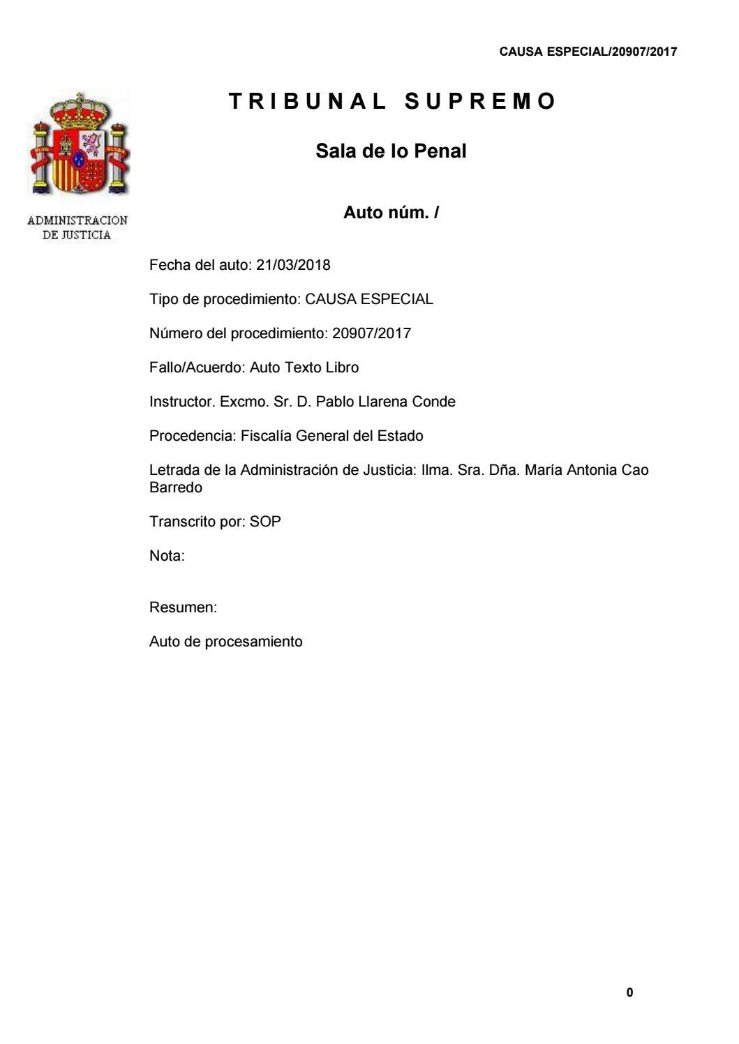 Asombroso Secretaria Trabajo Descripción Reanudar Muestra Viñeta ...