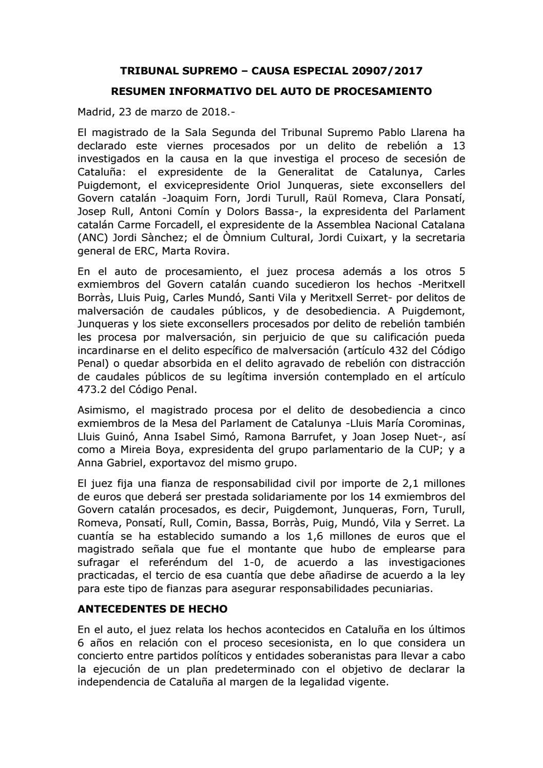 Magnífico Ejemplos De Resumen De Resumen De Reanudación Composición ...