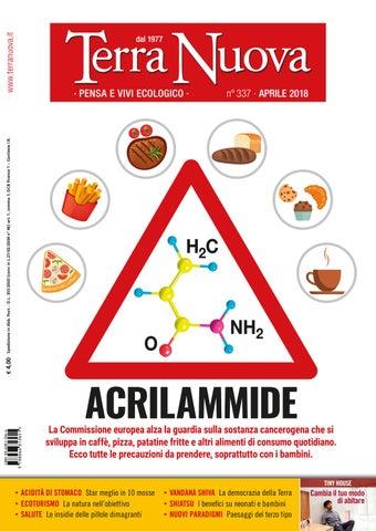L Idea n. 8 del 13 Aprile 2012 by Publik Image srl - issuu 05e8690feda