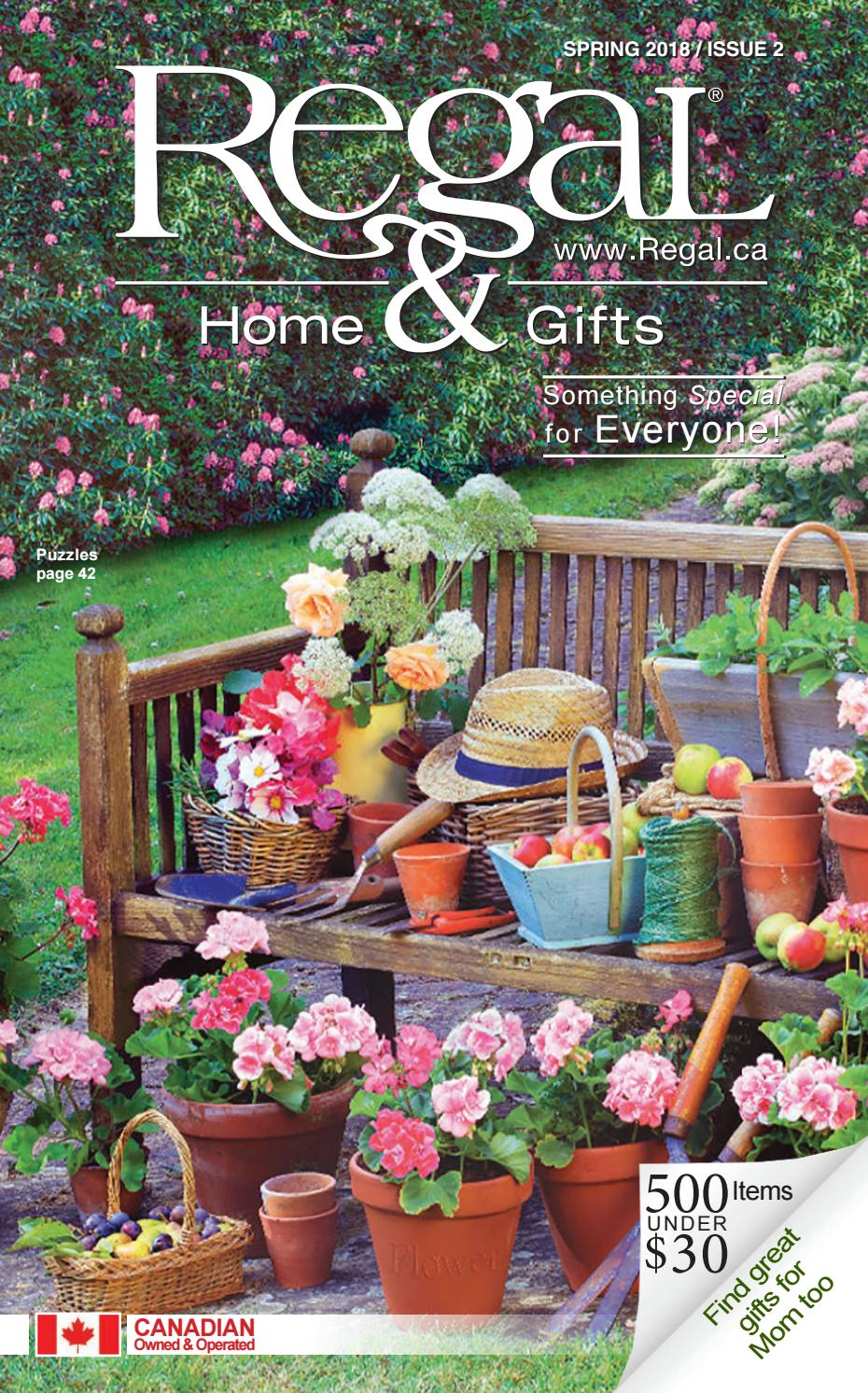 Latex Craft Mould Gardener/'s Heart Garden Rock Ornament Art /& Crafts Hobby