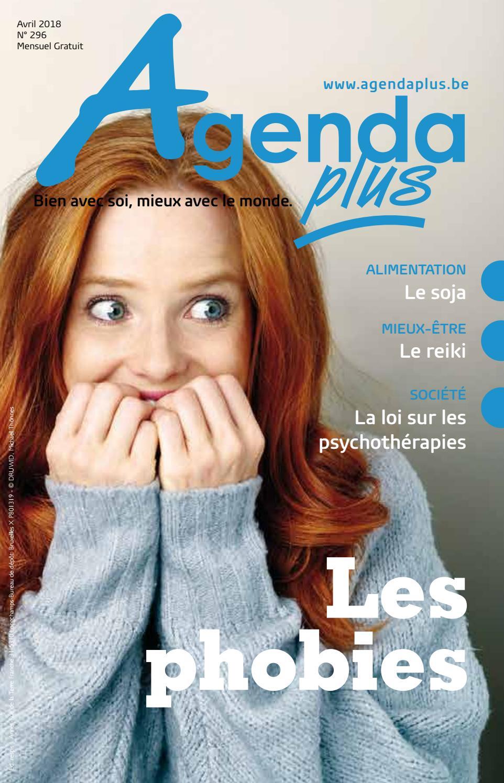 A+ 296 by AGENDA PLUS Belgique Fr - issuu 76ffa8406a1