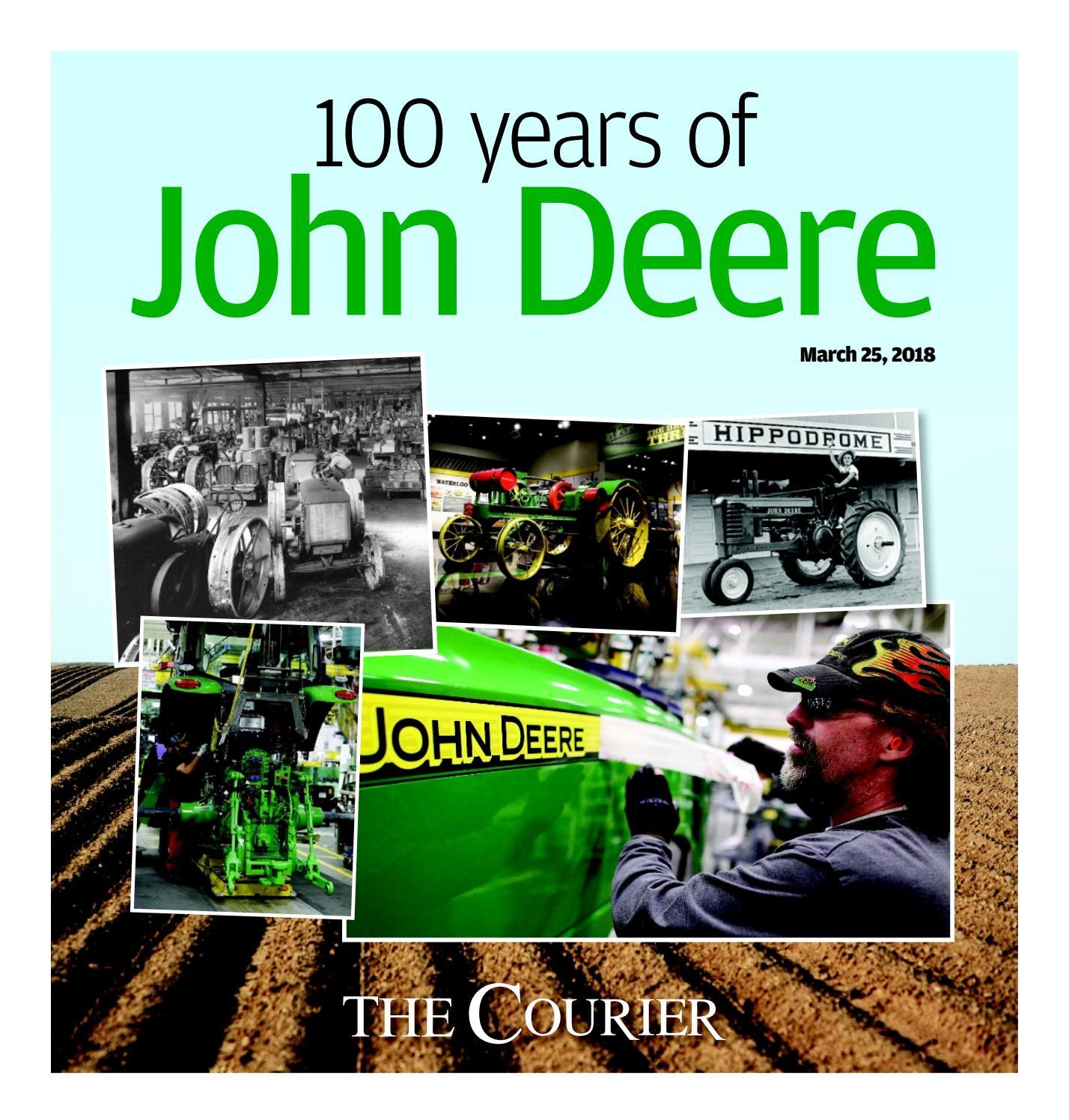John Deere 345 Wiring Diagram Besides John Deere B Wiring Diagram On