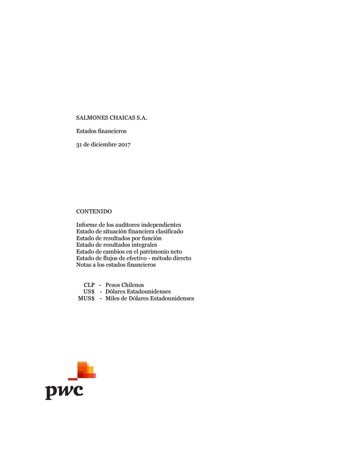 Vistoso Calificaciones Resumidas Resumen De Contabilidad Modelo ...