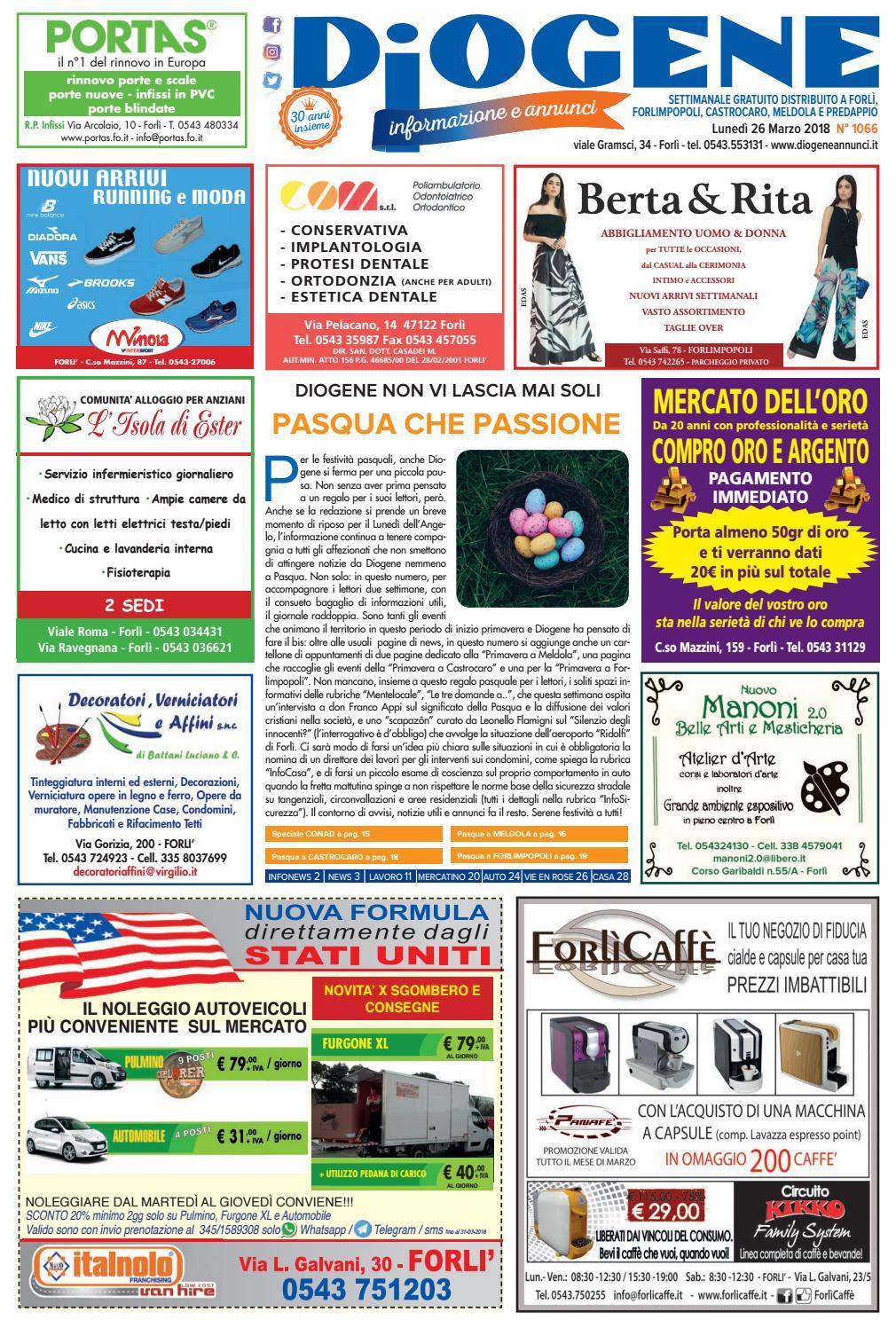 siti di incontri di Pune gratis