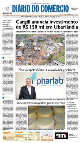 c72b43e6c3b 23581 by Diário do Comércio - Belo Horizonte - issuu