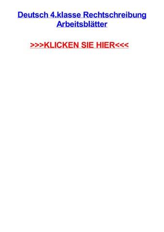 Charmant Bilder In Der Poesie Arbeitsblatt Galerie - Mathe ...