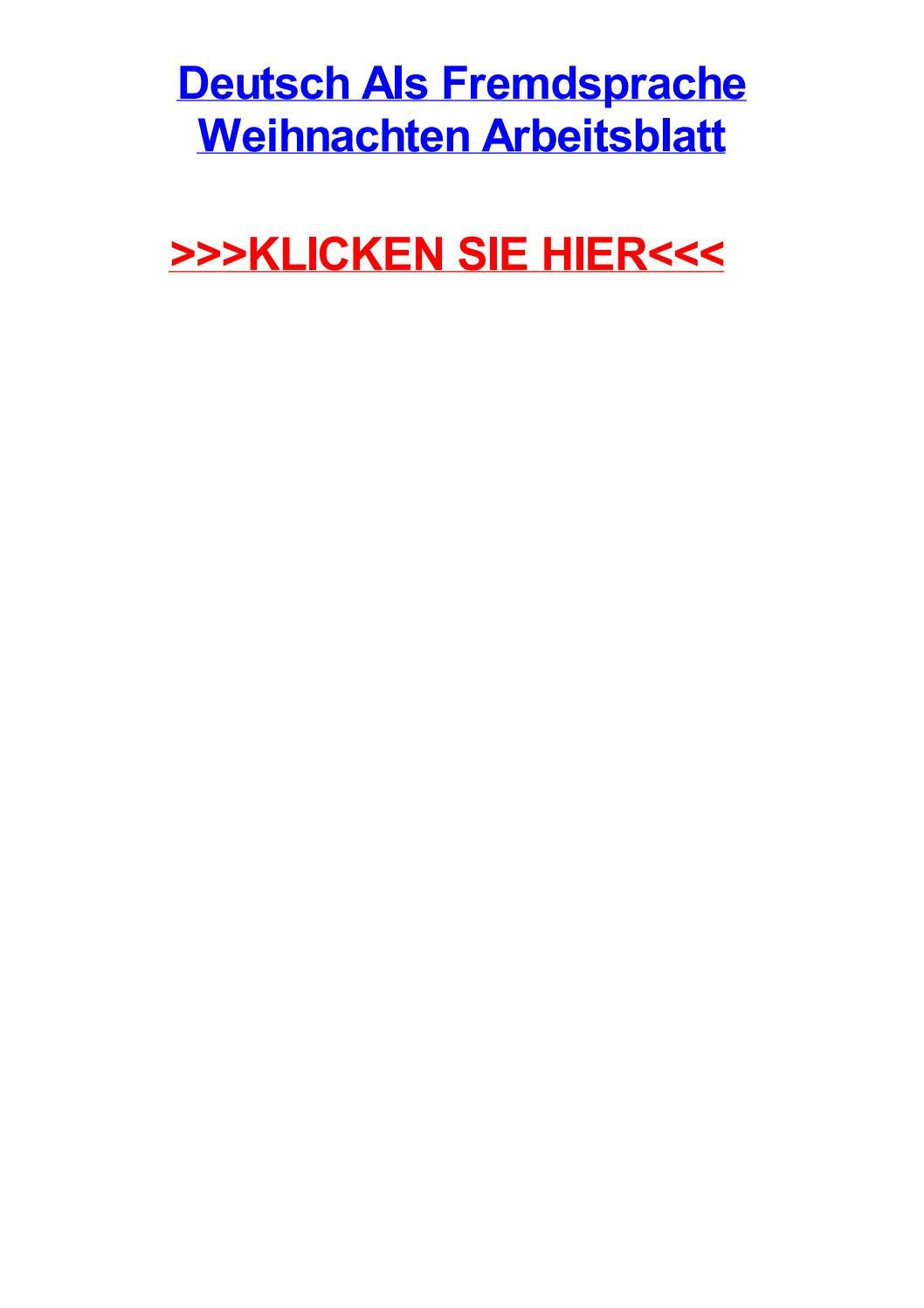 Schön Lohn Arbeitsblatt Vorlage Fotos - Mathe Arbeitsblatt ...