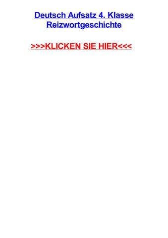Schön Lebenslauf Für Chefkoch Ideen - Beispiel Wiederaufnahme ...