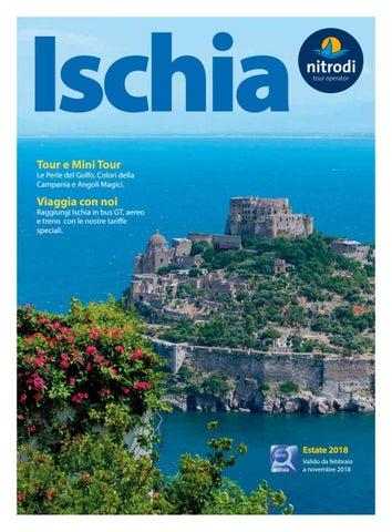 Catalogo Ischia 2018 - Nitrodi Viaggi by Nitrodi Viaggi S.r.l. ... 26d74f8c1ef