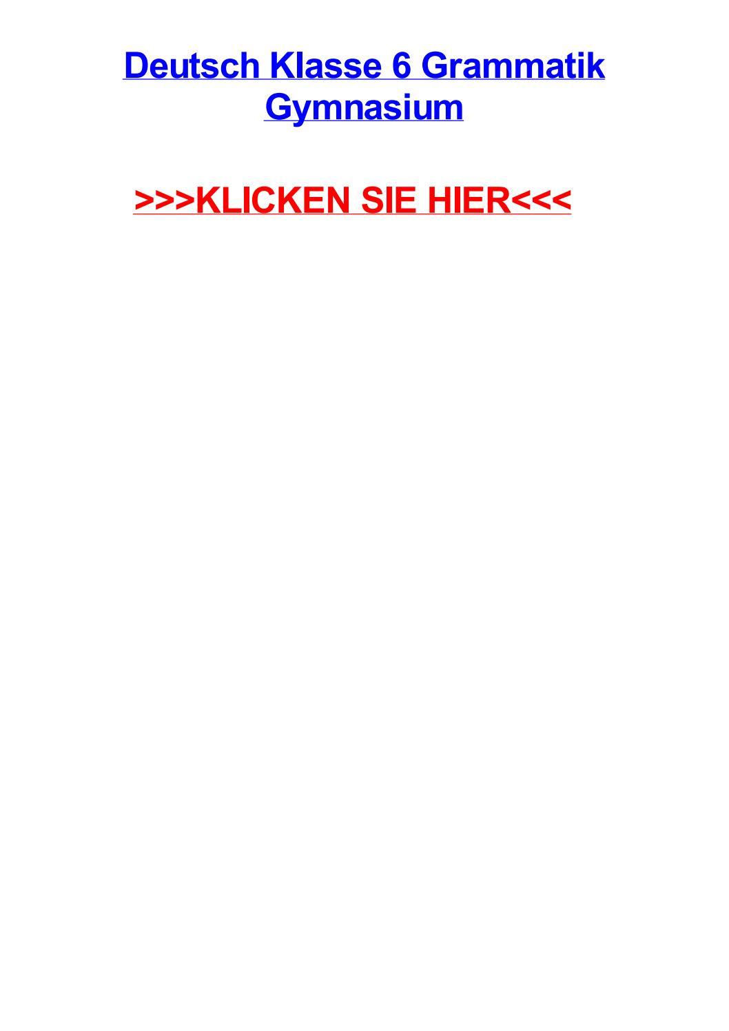 Erfreut Bootstrap Vorlagenanmeldung Galerie - Beispiel ...