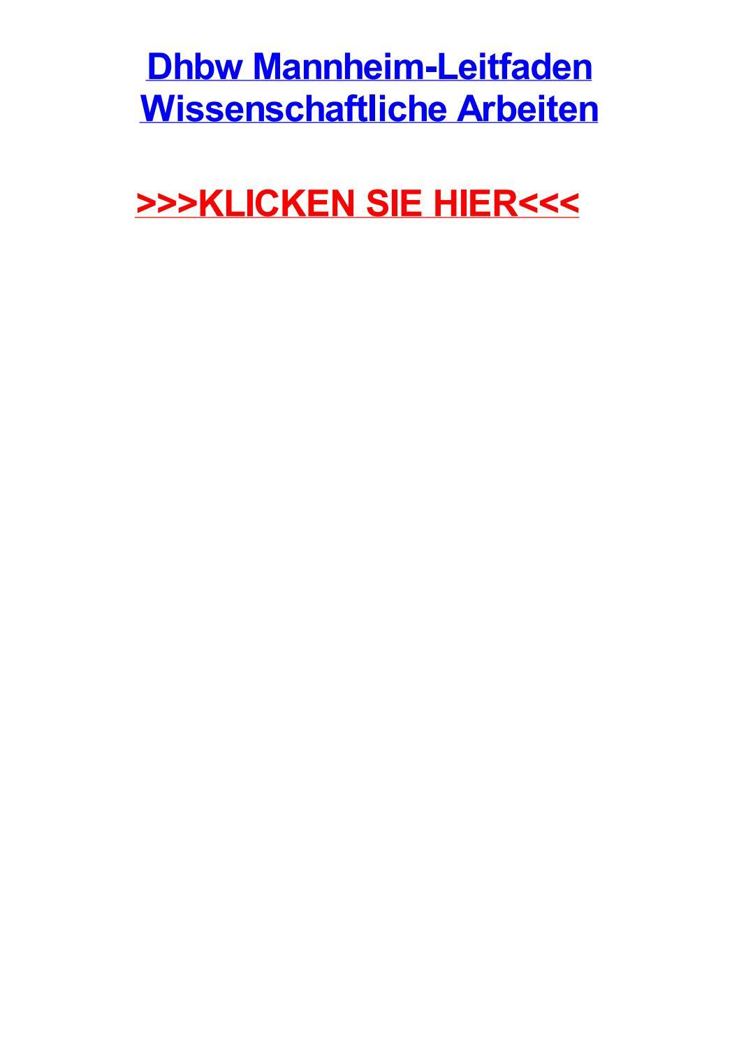 Tolle Klasse 3 Wissenschaft Arbeitsblatt Ideen - Super Lehrer ...