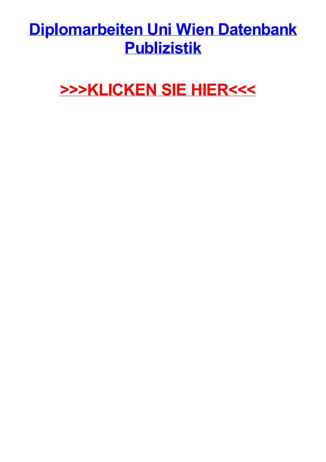 Ziemlich Buchvorlage Mieten Galerie - Entry Level Resume Vorlagen ...