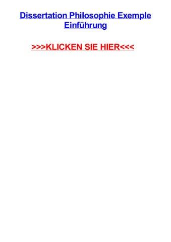 philosophischer essay wettbewerb schleswig-holstein