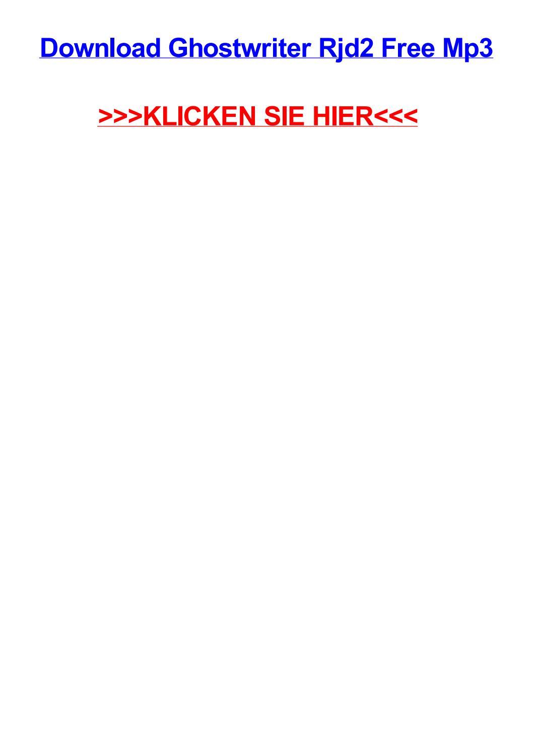 Erfreut Apotheker Lebenslauf Bilder - Ideen Wieder Aufnehmen ...
