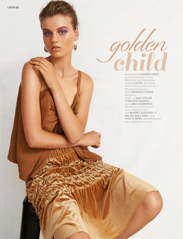Page 30 of Golden Child