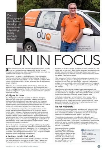 Page 11 of Fun in Focus - Duo Photography
