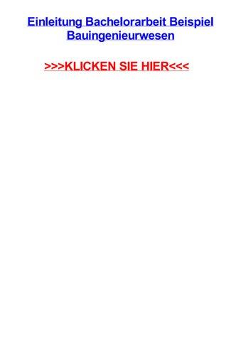essay customer service number in uk beispiele bachelorarbeit tourismus dem tec einleitung bachelorarbeit beispiel bauingenieurwesen mahlberg - Erlebniserzahlung Beispiel