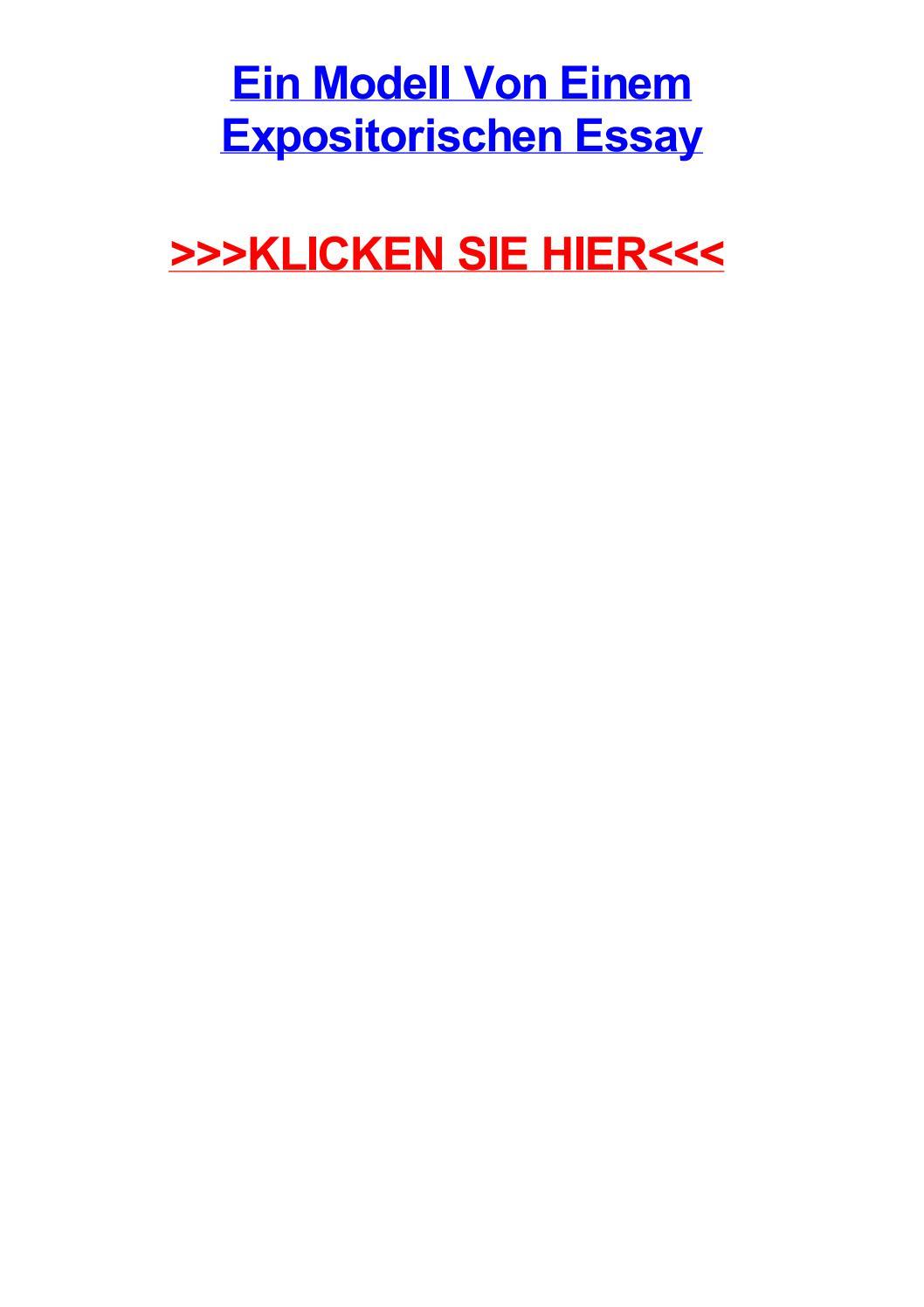 Charmant Prozedurschablonenwort Zeitgenössisch - Entry Level Resume ...