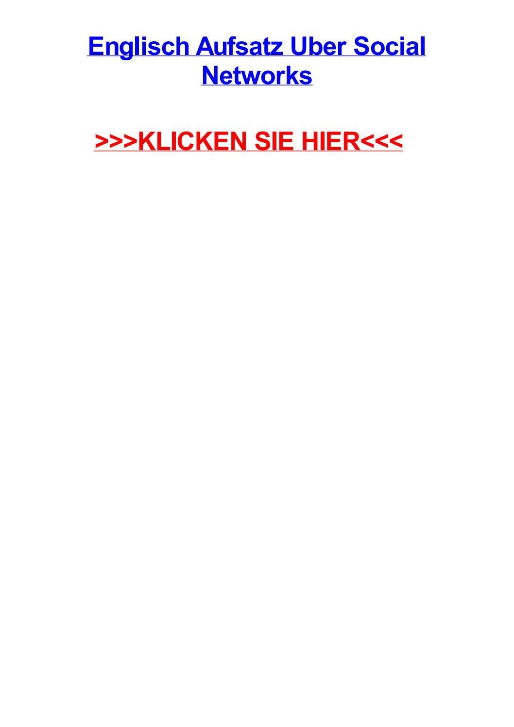 Roland schweiger dissertation