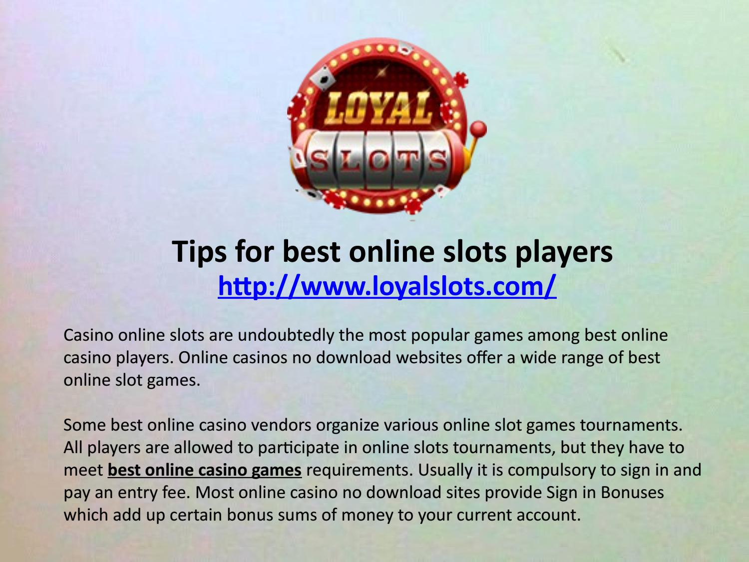 Play roulette mobile sites