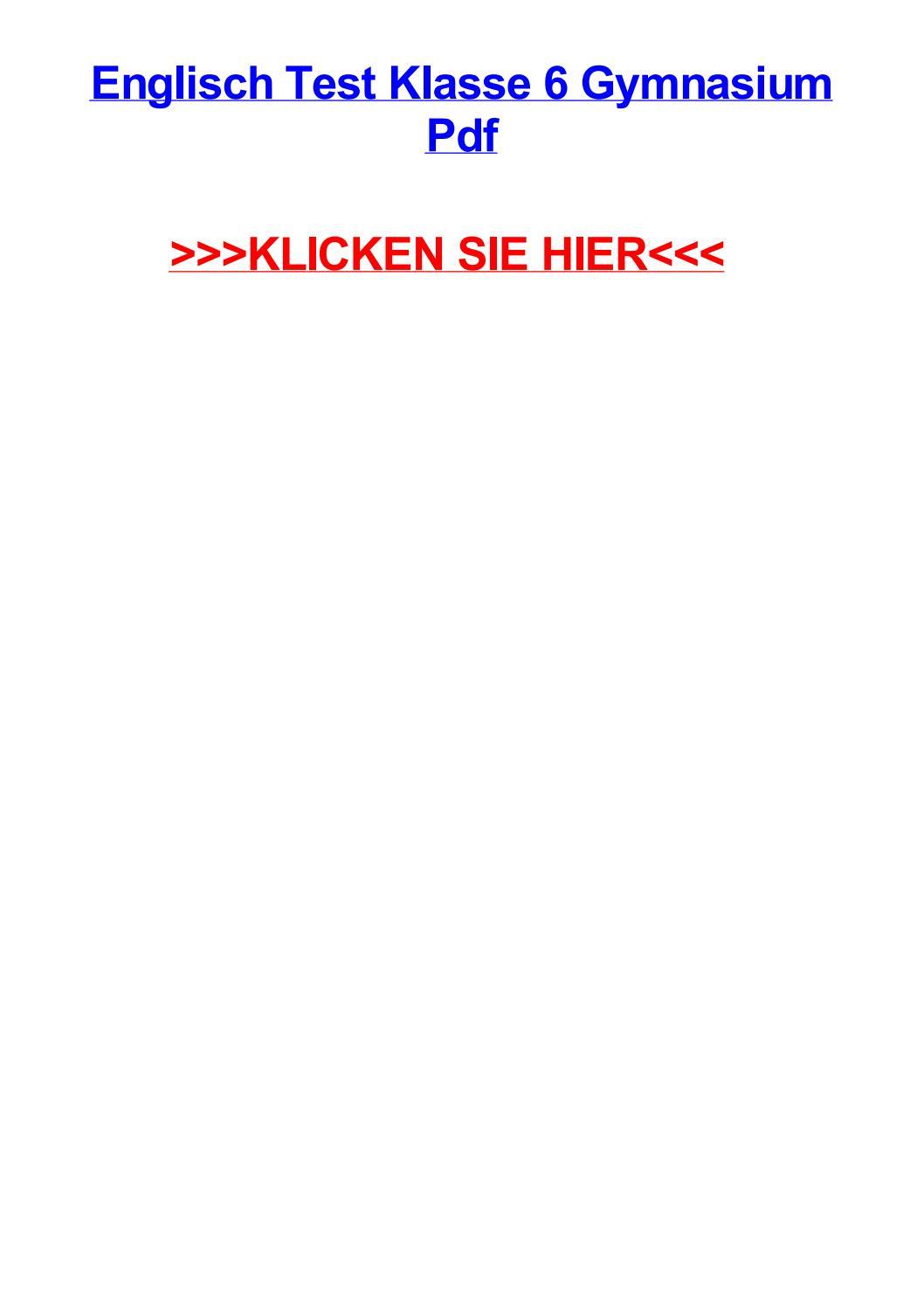 Nett Esl Mathe Arbeitsblatt Pdf Zeitgenössisch - Gemischte Übungen ...