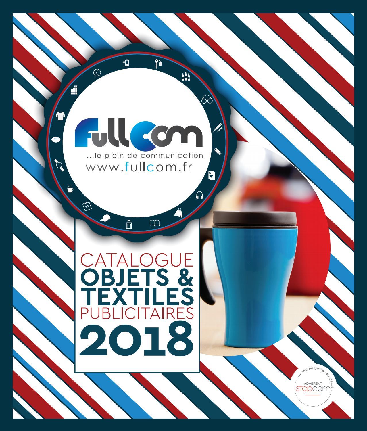 5f2f36c832 Objectif Fullcom By Goodies Issuu 2018 E2IYDHW9e