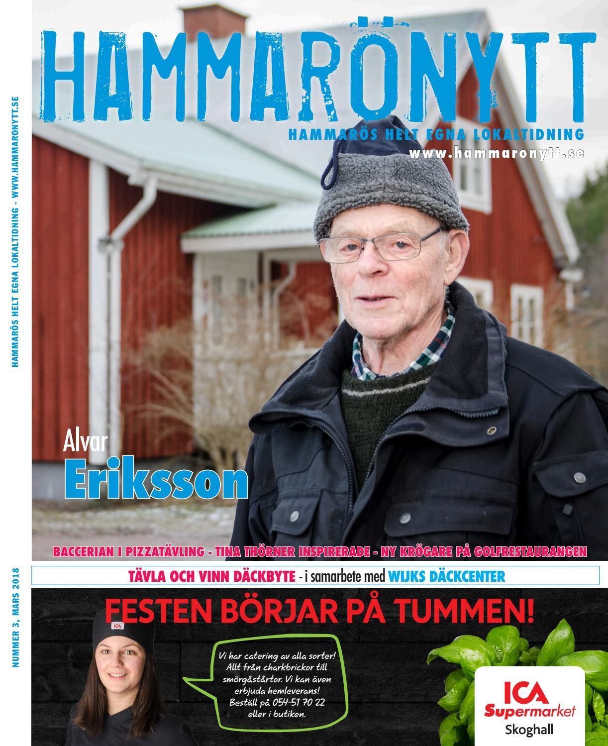Pr Tomas Skog, Cederroths Vg 2, Skoghall   satisfaction-survey.net