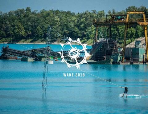 2018 Slingshot Wake Catalog by wakeboardonline - issuu