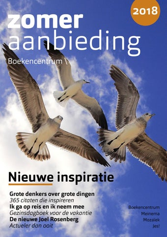 Citaten Zomer Radio : Zomercatalogus by royal jongbloed issuu